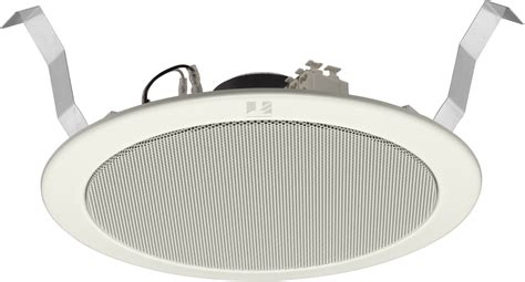 Speaker Toa Malaysia toa electronics pte ltd pc 2369 ceiling mount speaker