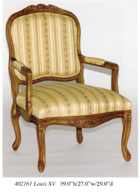 queen anne armchair queen ann chair chairs model