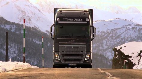 where are volvo trucks made volvo trucks the safest volvo ever built new volvo fh