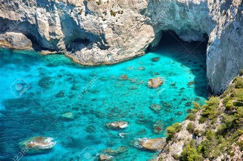 porto di zante your dreamy paradise attractive zakynthos all