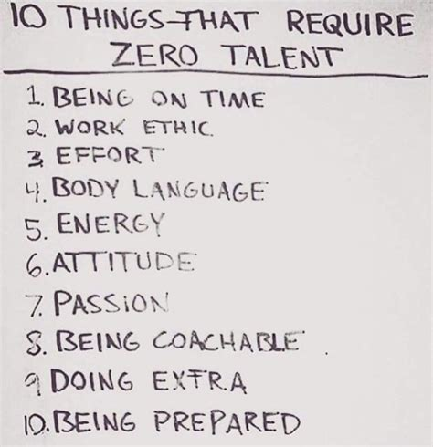 Https Www Linkedin Pulse 10 Things Require Zero Talent Callahan Mba by Roberto Blizzard On Quot Rt Imqft 10 Things That