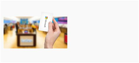 What Is Microsoft Gift Card - microsoft gift cards xbox gift cards windows gift cards