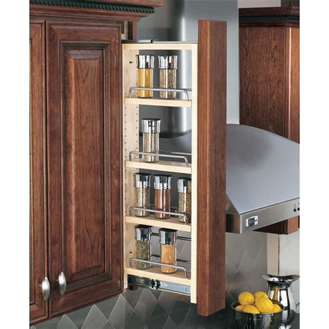 pull out kitchen cabinet organizers kitchen cabinet accessories kitchen wall cabinet filler