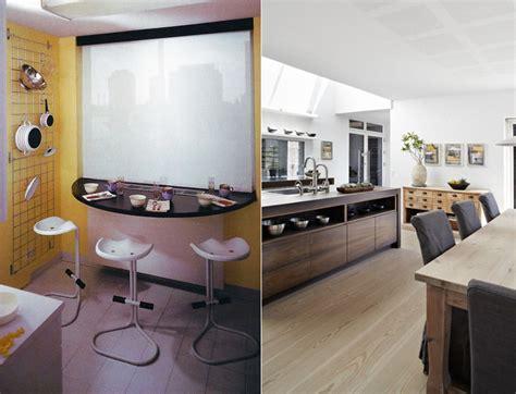 mutfak dolaplari ev dekorasyon fikirleri mutfak dekorasyon fikirleri 2014