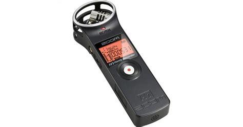 Paket Zoom H1 Handy Recorder Dan Aph 1 Accessory jual zoom h1 handy recorder plus accessories