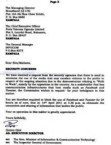 business letter two recipients how to write business letter recipients cover letter templates