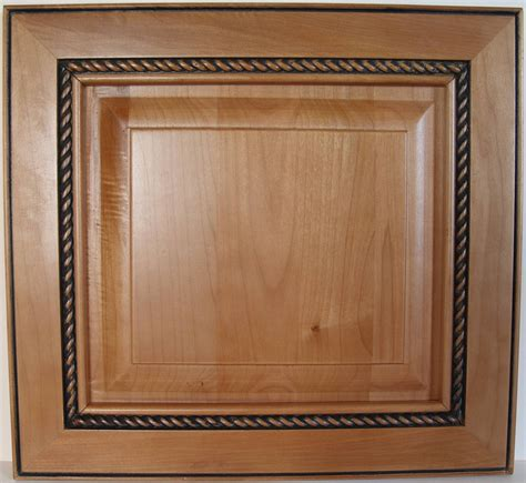 Cherry Wood Cabinet Doors Kitchencabinetdoorstyles Customwoodcraftinfo