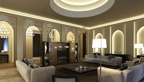 interior designing dubai international interior design villa abdul aziz al