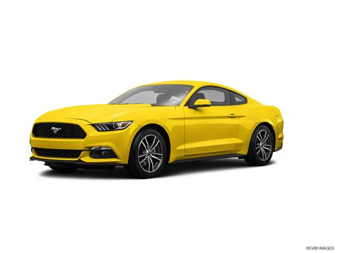 2016 Ford Mustang Ecoboost 2 3l car pictures list for ford mustang 2016 2 3l ecoboost