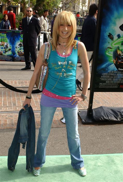 The 7 Best Fashion Trends Of The Decade by 25 Fashion Trends From The 2000s Remember All Well