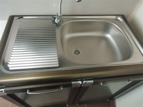 portable kitchen sink portable sink unit images frompo