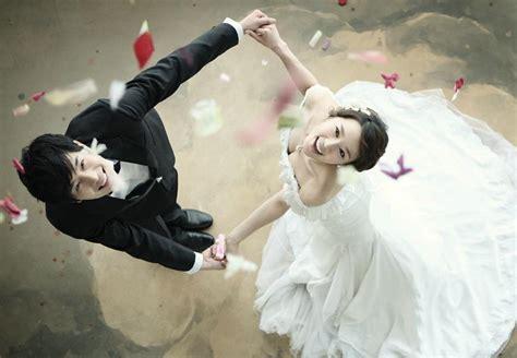 Wedding Concept Sa by Studio 14 2013 Sarang Wedding 韓國婚紗攝影