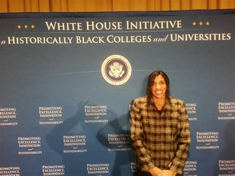 White House Initiative by White House Initiative The Scholarship Dc