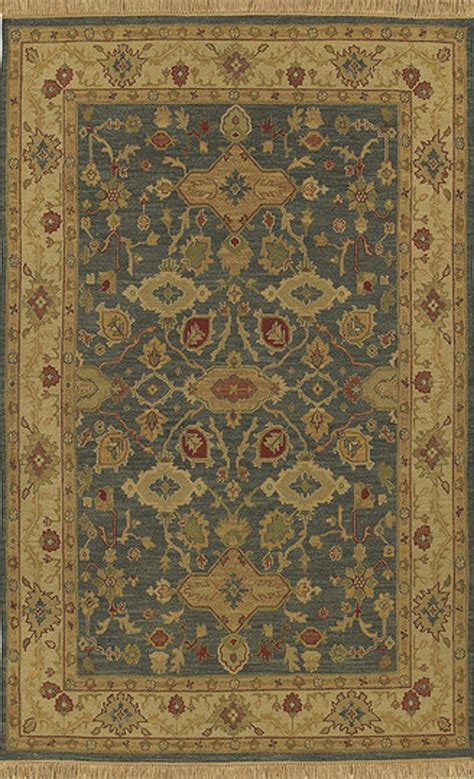 surya rugs usa surya area rugs soumek rug smk51 blue traditional rugs area rugs by style free shipping