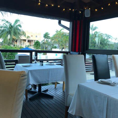 Fiamma Grill by Fiamma Grill Ballito Restaurant Reviews Phone Number