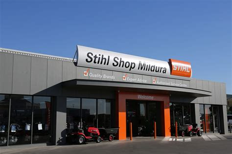 stuhl shop list of synonyms and antonyms of the word stihl store