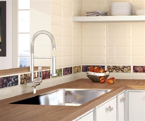 azulejos decorativos  cocinas elegant azulejos vinilos decorativos cocina bao xun