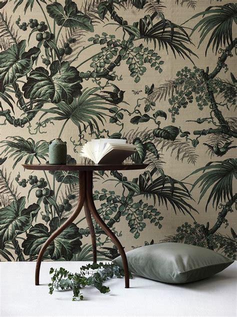 Decoration Mur Interieur Salon 2471 by Les 2471 Meilleures Images Du Tableau Papier Peint Sur