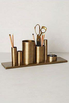 anthropologie desk accessories 275 best chic glam office supplies images on