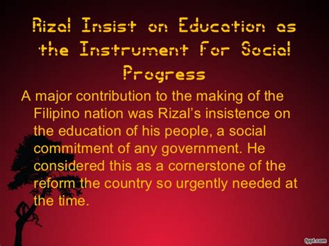 thesis statement about education reform thesis statement for educational reform reportz870 web
