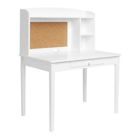 childrens white desks white childs desk 28 images white childs desk and