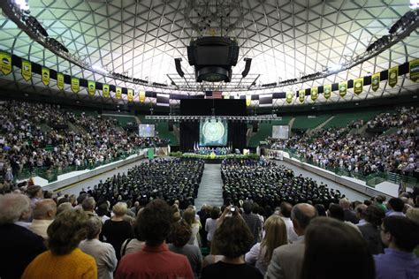 Baylor Mba After Graduation by Baylor Truett Seminary To Hold Summer Commencement