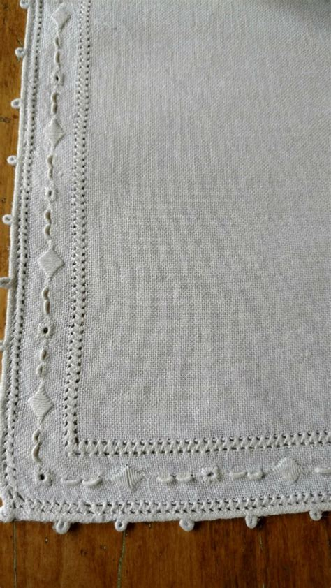 square placemats for table 1000 images about table linens antique victorian to