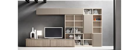 mobile contenitore soggiorno mobili soggiorno porta tv libreria e mobile contenitore