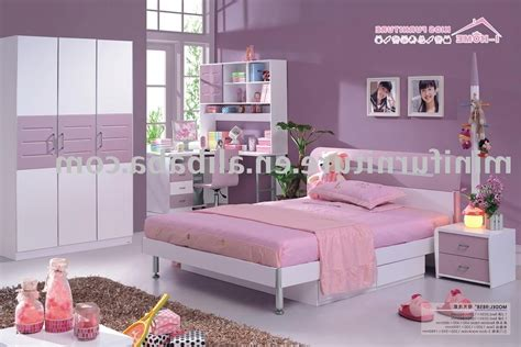 most beautiful bedroom furniture most beautiful bedrooms for girls