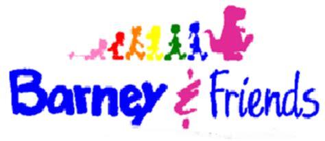 Backyard Treehouse For Kids - image barney logo 3 4 rainbow png barney wiki fandom powered by wikia