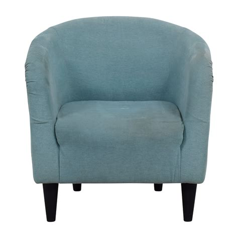navy blue accent chair wayfair blue accent chairs chairs seating