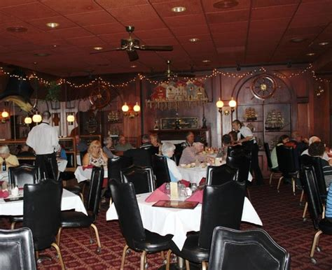 chesapeake bay seafood house chesapeake seafood house springfield il picture of
