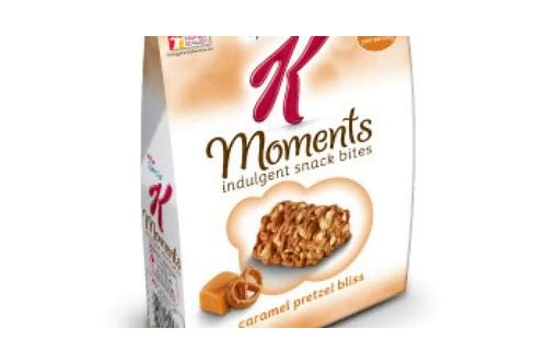 special k moments coupons
