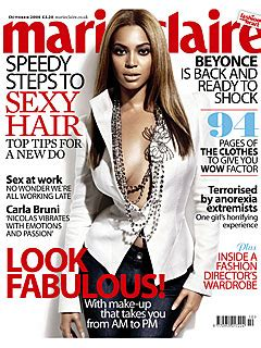 What Beyonce Wants To Be Iconic by Beyonc 233 I Wanna Be Iconic News Beyonce Knowles