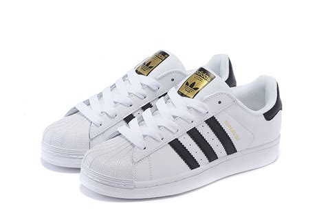 adidas shoes superstar adidas superstar shoes berwynmountainpress co uk