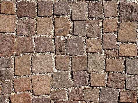Pavers Wiki File Pavement 01 Jpg Wikimedia Commons