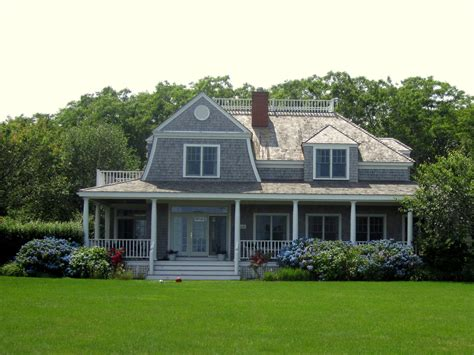 Cape Cod Houses | photo essay cape cod houses adventurous kate