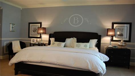 soft gray paint for bedroom master bedroom wall color ideas soft blue gray paint