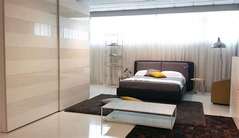 gruppo arredo gruppo visma arredo camere da letto moderne camere