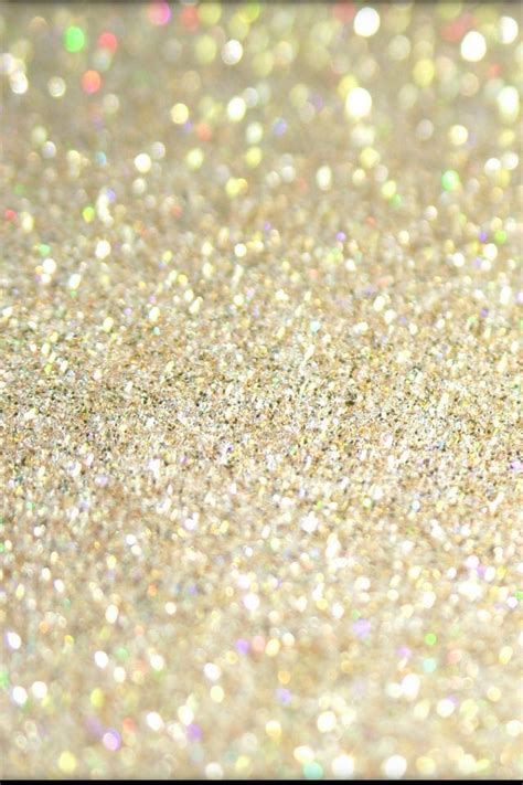 glitter wallpaper for mac glitter iphone wallpaper apple wallpapers pinterest