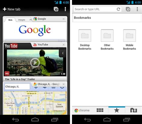 view android browser history how to clear browsing history on android protect privacy