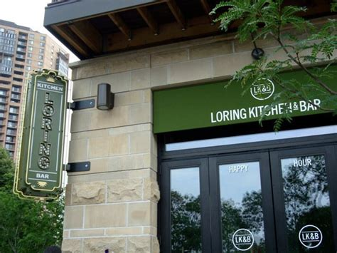 Loring Kitchen by Dara Moskowitz Grumdahl S Top 5 Places For Fried Chicken