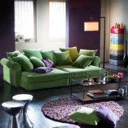 ideas warm color schemes warm color schemes color combinations color palettes for print cmyk