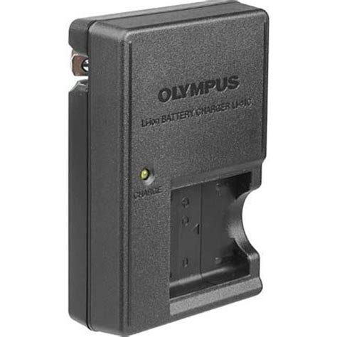olympus charger olympus li 41c battery charger 202288