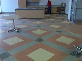 Resilient Flooring by Resilient Tile Flooring Alyssamyers