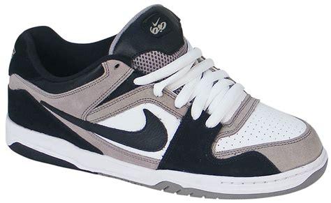 Nike Air Zoom 6 0 nike 6 0 air zoom oncore shoe medium grey black for
