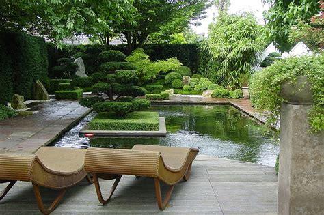 japan garten landscape 20 asian gardens that offer a tranquil