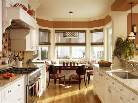 Eat In Kitchen Ideas Table Talk Ideas Gallery Of Eat In Kitchen Ideas Kitchen Installation Ideas For My