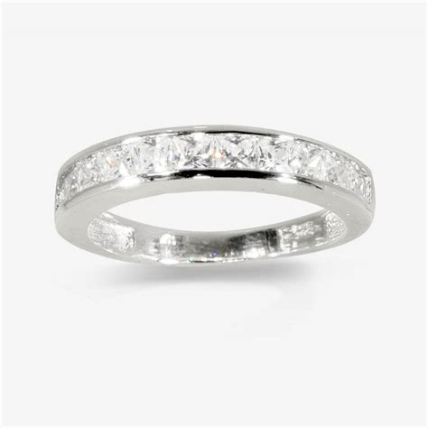 Silver Rings by Silver Wedding Rings For Www Pixshark Images