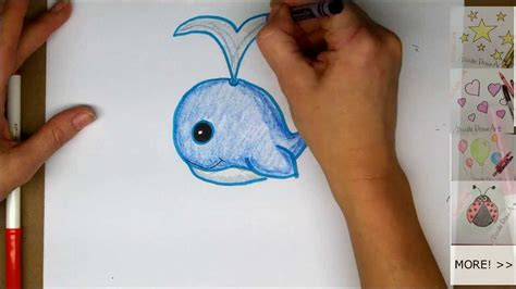 eletragesi creative easy drawing ideas tumblr images eletragesi creative easy drawing ideas tumblr images